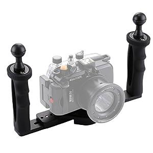 PULUZ Underwater Lighting Accessories