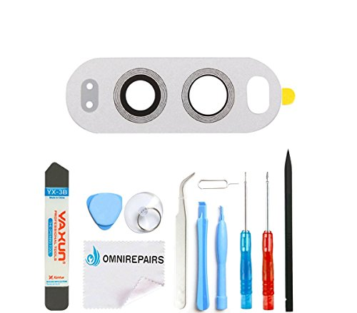 Omnirepairs Assembly Replacement Adhesive Toolkit