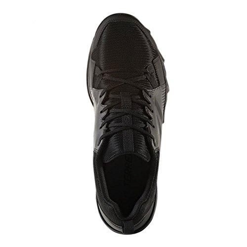 Zapatillas De Senderismo Adidas Terrex Tracerocker - Negro Ss18