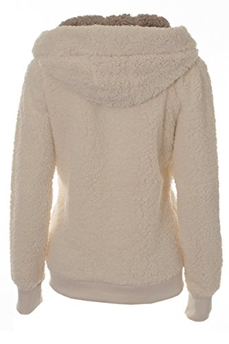 Veste polaire nirvana veste polaire femme mode