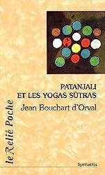 Patanjali et les yogas sûtras