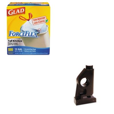 kitcox70427swi74867-value-kit-swingline-replacement-punch-head-for-swi74400-and-swi74350-punches-swi