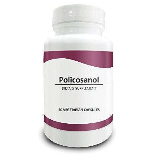 policosanol made in cuba - 9