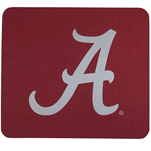 - Alabama Crimson Tide Mouse Pads