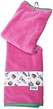Glove It Women's Towel (Nine and W