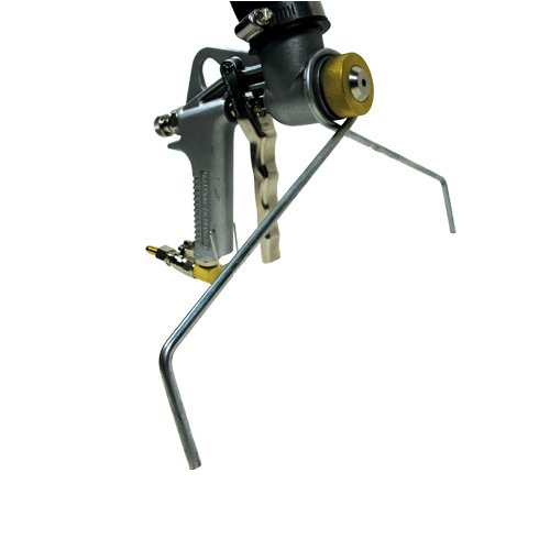 Walboard Tool 55-049 The Original Spraying Mantis Hopper Gun