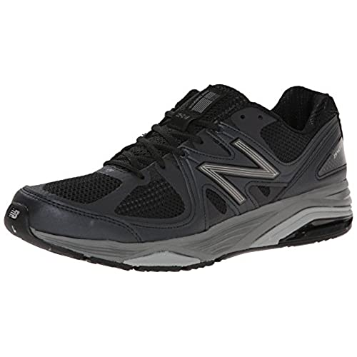 New Balance Men's M1540V2 Running Shoe