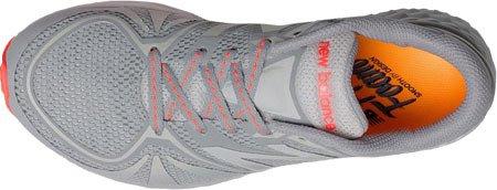 New Balance WT822 Donna US 6 Grigio Larga Scarpe ginnastica