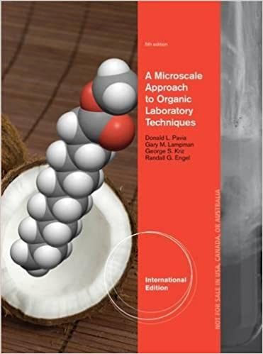 Amazon introduction to organic lab techniques 9781133107415 introduction to organic lab techniques international edition edition fandeluxe Image collections