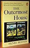 The Outermost House, Henry Beston, 0140043152