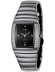 Rado Sintra Jubile Women's Quartz Watch R13577712