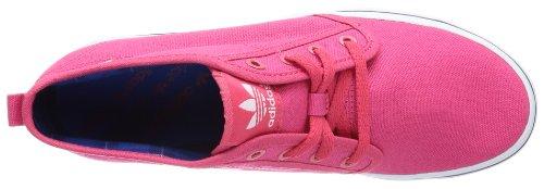 Montantes HONEY Originals W adidas femme DESERT I4SqxUxg