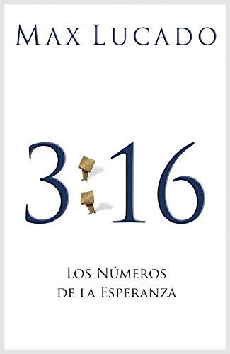 3 16 the numbers of hope - 6