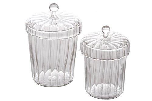 abigails-la-boheme-apothecary-jars-with-lid-optic-set-of-2