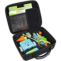 Hermitshell Hard Travel Case for Learning Resources Botley The Coding Robot Activity Set