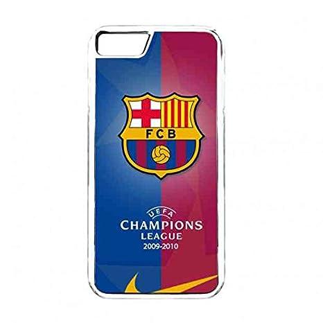 La Liga Carcasa Funda Fc Barcelona Case Cover,Carcasa Funda ...