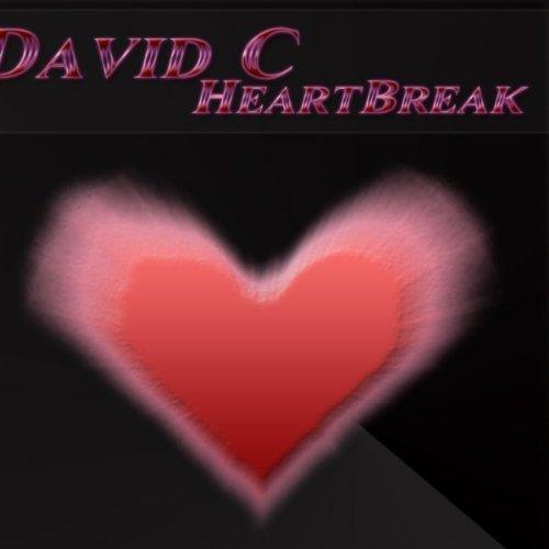 Heartbreak Club Mix By David C On Amazon Music Amazon