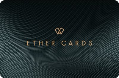Amazon.com : ETHEREUM Gift Cards ERC20 Crypto Cards Give the Gift of Crypto : Office Products