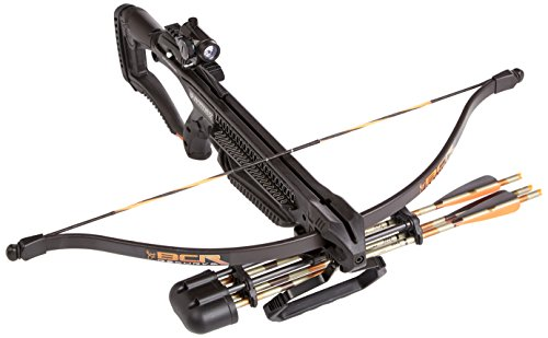 Barnett-Outdoors-BCR-Recurve-Crossbow-Package-Large-Black