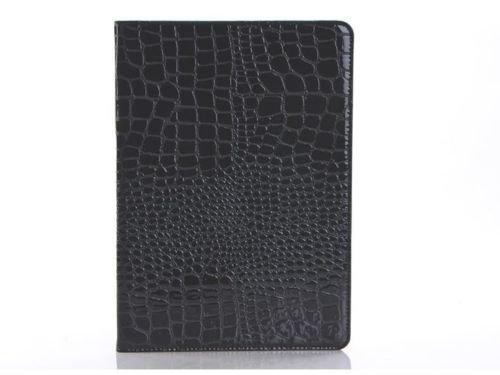 Buy ipad 1 generation case zebra