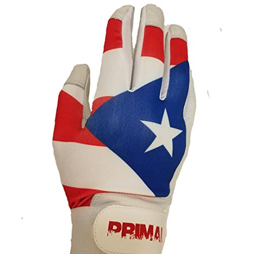custom baseball gloves - 6