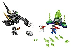 by LEGO (1)  Buy new: $19.99$15.99 14 used & newfrom$15.99