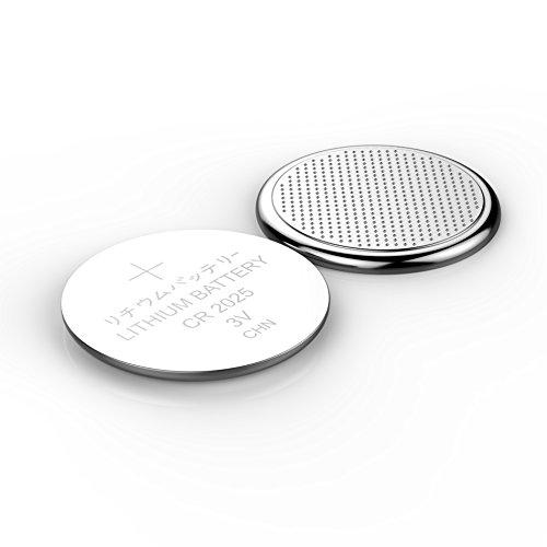 SunLabz-Coin-Batteries-25-pack