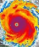 Hurricane Preparation Video, Emergency Preparedness Series