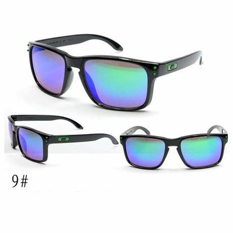 GGSSYY Green pour Eyewear Marque pour de homme Lunettes de soleil hommes Lunettes Conduite soleil Mode UV mâle BqBXawr