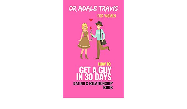 """Maximize Your Confidence, Start Conversations, And Date Amazing Women… All By Being Yourself!"""" 30 Days To Dating Mastery Course."""