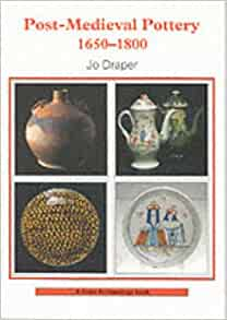 Cup of Immortality (Clara Inés Perry).pdf