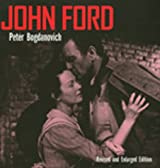John Ford, Revised and Enlarged edition (Movie Paperbacks)