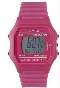 Timex T2N246 Mujeres Relojes