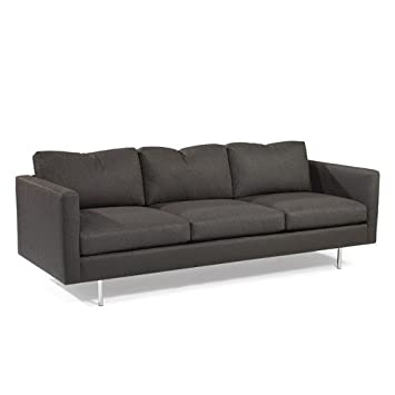 Thayer Coggin Design Classic Sofa: Amazon.ca: Home & Kitchen