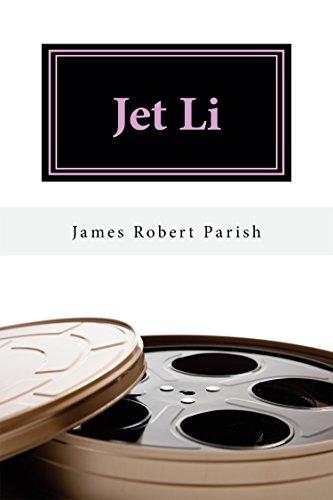 Image Result For Download Jet Lia