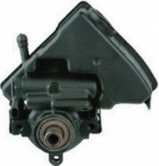 (Cardone 20-57993 Remanufactured Domestic Power Steering Pump )