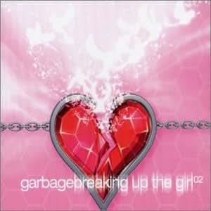 Breaking Up the Girl Pt.2
