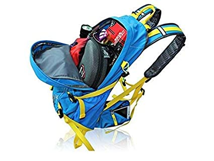 aeea35c0a8e7 Amazon.com : Goodscene Sports Daypack Bag Outdoor and Indoor Sports ...