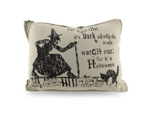 bethany-lowe-its-halloween-vintage-look-accent-pillow-12-in-x-875-in