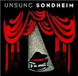 Unsung Sondheim