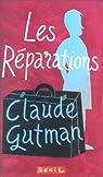 Les réparations par Gutman