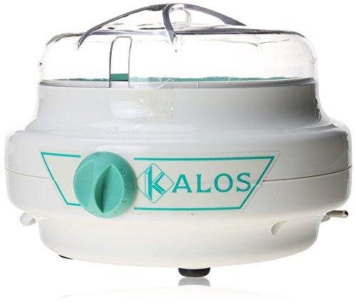 kalo hair removal - 6