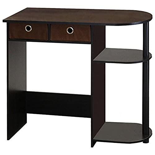 Fresh Computer Desk For Small Spaces Decoration Ideas