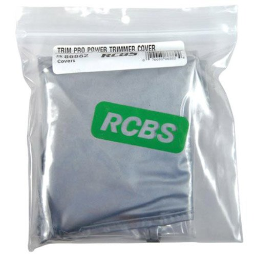 RCBS Trim Pro Power Trimmer Cover ()