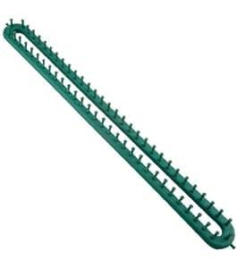 Knifty Knitter 22 Inch Long Loom