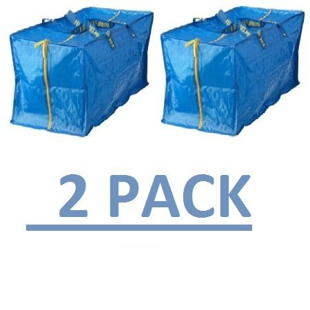 ikea-frakta-storage-bagextra-large-blue-2-pack