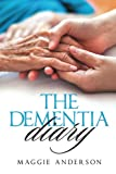 The Dementia Diary