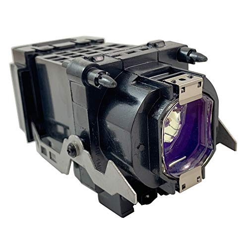 Projector Bulbs Lcd - Sony KDF-E42A10 LCD TV Assembly with High Quality Original Bulb Inside