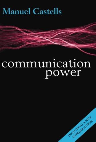 power communication - 2