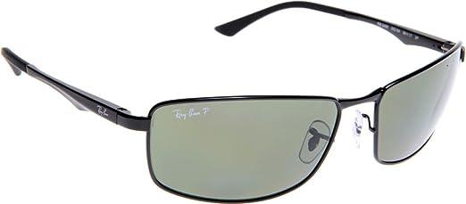 1bca1075 gafas de sol ray ban baratas aviador,gafas ray ban hombre amazon ...